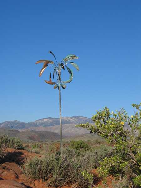 Desert-Palm-Lyman-Whitaker-Wind-Sculpture-