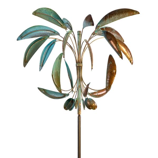 Desert_Palm-Lyman-Whitaker-Wind-Sculpture