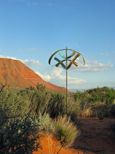 Element-Earth-Wind-Sculpture-Lyman-Whitaker-red-desert