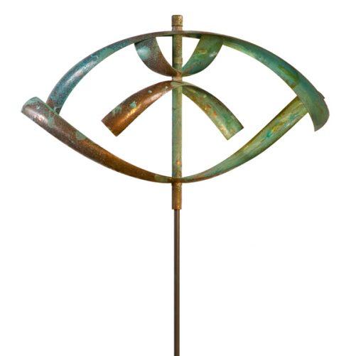 Element-Water-Wind-Sculpture-Lyman-Whitaker