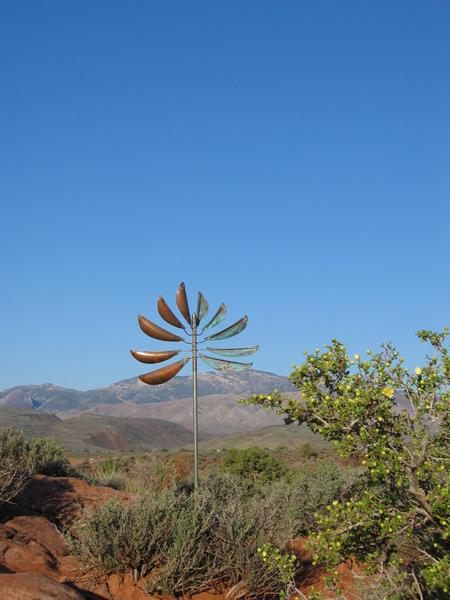 Guardian-Angel-Guardian-Angel-Wind-Sculpture-Lyman-Whitaker-blue-sky