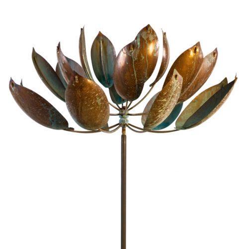 Lotus-Wind-Sculpture-Lyman-Whitaker