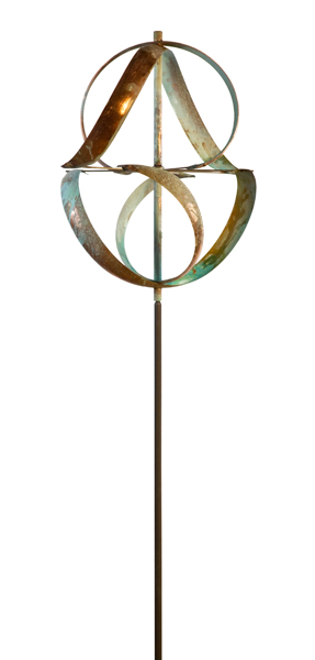 Meridian-Wind-Sculpture-Lyman-Whitaker-Worthington-Gallery