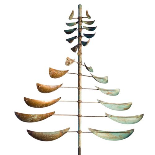 Sail-Lyman-Whitaker-Wind-Sculpture