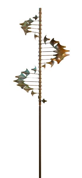 Single_Helix_Star-Wind-Sculpture-by-Lyman-Whitaker