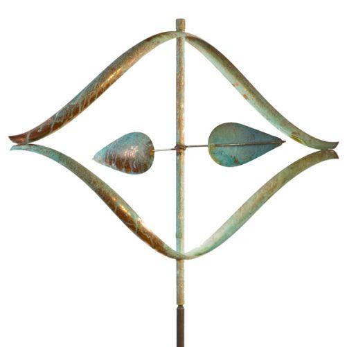 Stream-Wind-Sculpture-by-Lyman-Whitaker