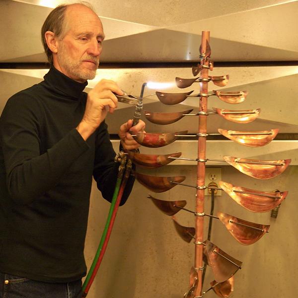 Lyman-Whitaker-Kinetic-Art-Wind-Sculptures