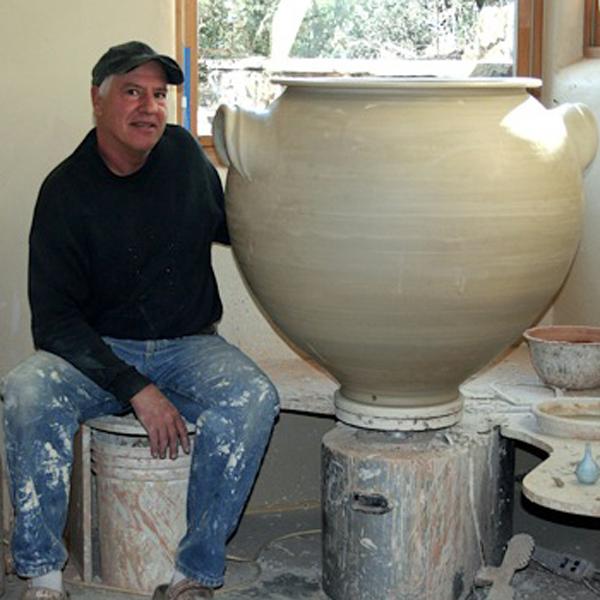 heath-krieger-pottery-at-worthington-gallery
