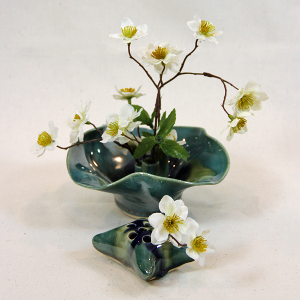 Ikebana by LivingWare